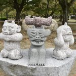 okugami1