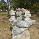 okugami3