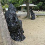成田 IMG_5732